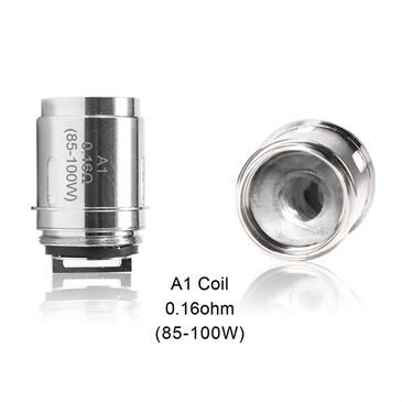 Aspire-Athos-Replacement-Coil-A1