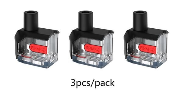 SMOK_Alike_Replacement_Empty_Pod_Cartridge_3pcs