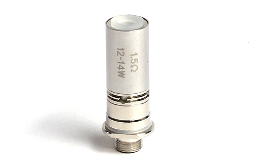 t20-coil