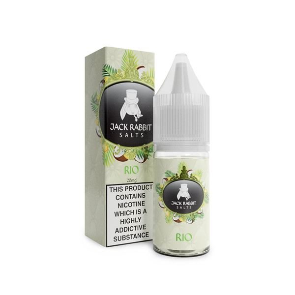 jack-rabbit-rio-10ml-nicotine-dispergo-min