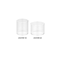 Vaporesso-VM-182225-Replacement-Glass-Tube-2ml3ml_006153f68dc6