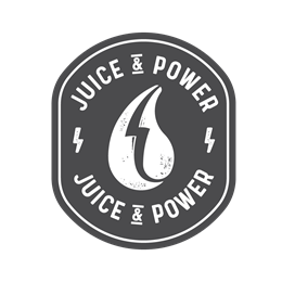 Juice-N-Power-RGB-Logo