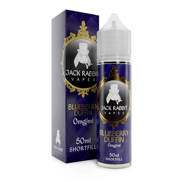 jack-rabbit-blueberry-duffin-50ml-box-0mg-dispergo-min