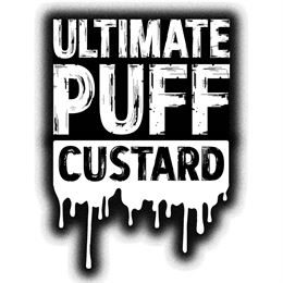 ultimate-puff-custard
