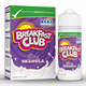 Breakfast-Club-100ml-Berry-Granola