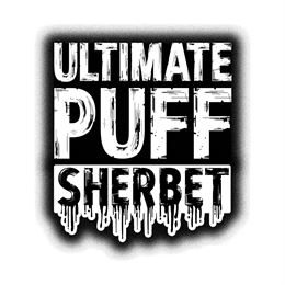 ultimate-puff-sherbet
