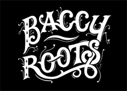baccy_roots_eliquid_large