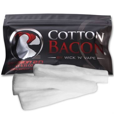 cottonbacon-v2-0-by-wick-n-vape_1