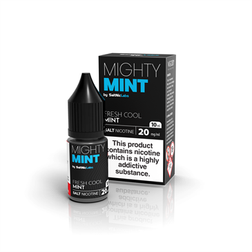 10ml_SaltNic_MightyMint