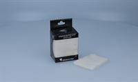 Diamond Mist Jap Organic Cotton