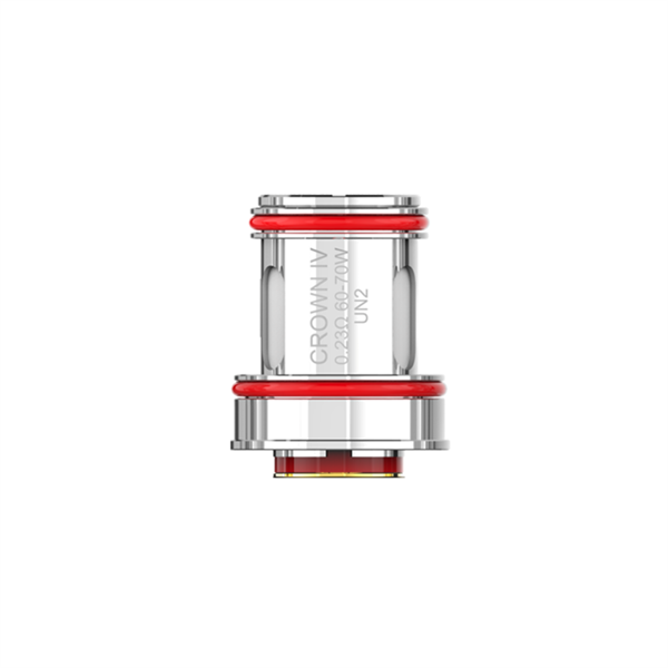 UWELL CROWN 4  IV Coil