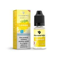 Lemon-eliquid-diamondmist-6