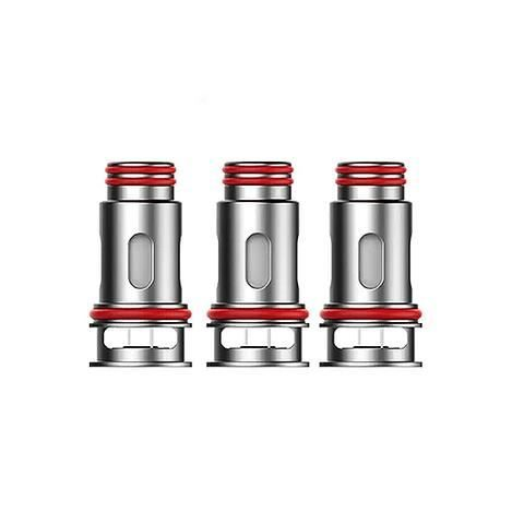 SMOK-RPM160-Replacement-Coils-Main_large
