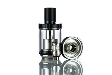 Vaporesso-Drizzle-Fit-800x533-11-of-11