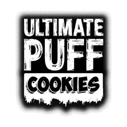 ultimate-puff-cookies