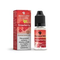 Strawberry-eliquid-diamondmist-18