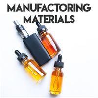 manufactoring-mats
