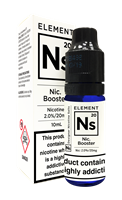 NicBooster_10mL_UK_TPD_20_2048x