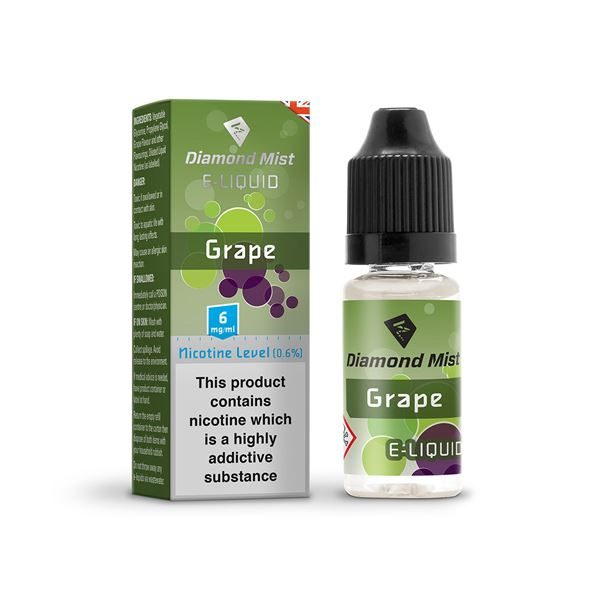 Grape-eliquid-diamondmist-6