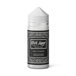 wick-liquor-boulevard-juggernaut-shattered-150ml
