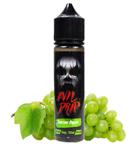 suicide-grape-50ml-concentrado-0mg-evil-drip