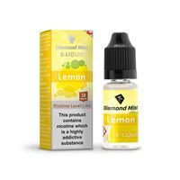 Lemon-eliquid-diamondmist-18
