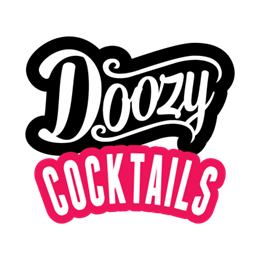 doozy_cocktail_logo_large_5