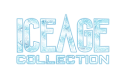 12M Ice Age Collection Logo