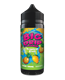 Tropical Fruit Big Drip 120ml Bottle