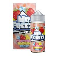 MR FREEZE STRAWBERRY LEMONADE FROST MAIN_preview 1