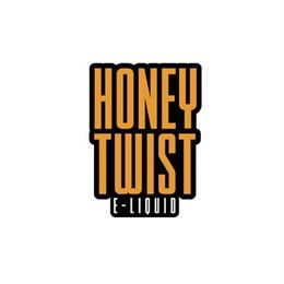 Honey Twist
