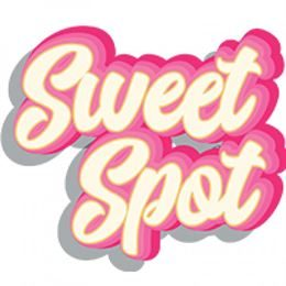 sweetspot200x200