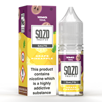 SQZD_Salts_10ml_10mg_Grape_Pineapple_Box_&_Bottle_800x800