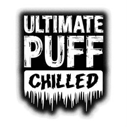 ultimate-puff-chilled