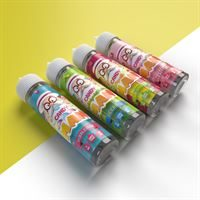CANDY MAN SPECIAL OFFER - Only £1.80