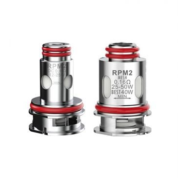 smok_rpm2_replacement_coil