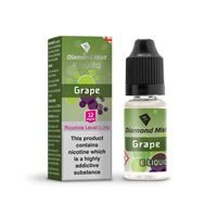 Grape-eliquid-diamondmist-12