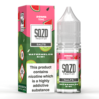 SQZD_Salts_10ml_20mg_Watermelon_Kiwi_Box_&_Bottle_800x800