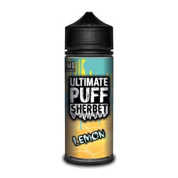 ULTIMATE-PUFF-SHERBET-LEMON