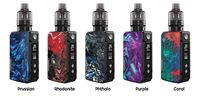 voopoo_drag_mini_refresh_edition_kit_full_colors