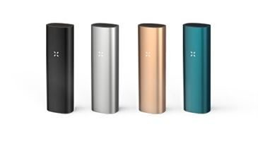 PAX 3 Dive only