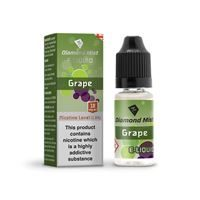 Grape-eliquid-diamondmist-18