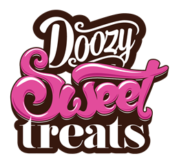 Pink_Doozy_Sweet_Treats_Logo_1200x1200