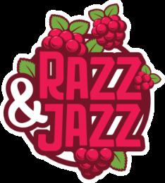 Razz _ Jazz Logo - Low Res