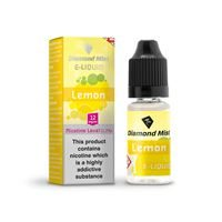 Lemon-eliquid-diamondmist-12
