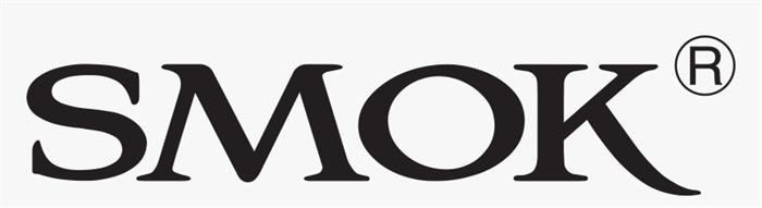 105-1056152_smok-logo-smok-vape-png-transparent-png