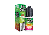 FIJI Doozy Tropix Salts 10ml Large