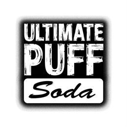 ultimate-puff-soda