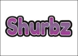 Shurbz eliquid