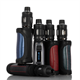 vaporesso_forz_tx80_kit_-_all_colors